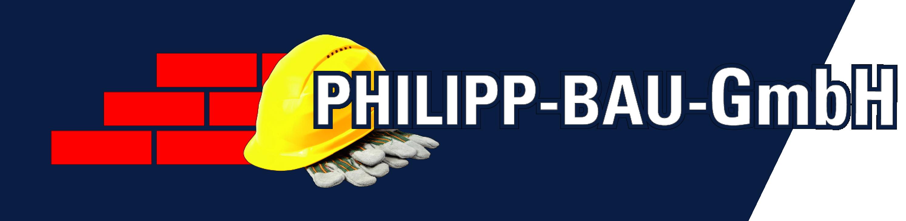 Philipp Bau