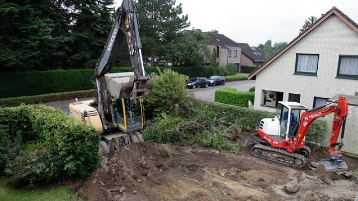 construction-work-2698790_640